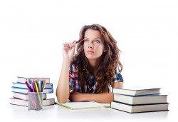 Индивидуален урок за деца или възрастни по английски, френски, немски или руски език, с включени учебни материали, в Образователна академия Smile! - Снимка