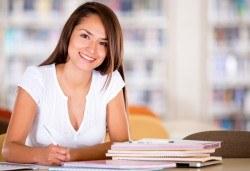 Индивидуален урок по старогръцки и латински език за деца и възрастни с включени учебни материали в Образователна академия Smile! - Снимка