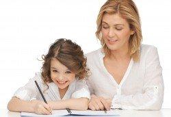 Едномесечен курс по английски език за деца на ниво B1 в Образователна академия Smile! - Снимка