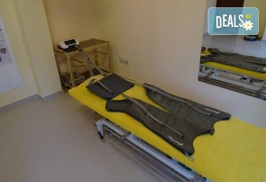 Курс по масаж с квалифициран персонал на първо ниво - 60 учебни часа теория и практика, в RehaSofia! - Снимка 3