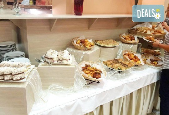 Нова Година 2019 в Белград, с Караджъ Турс! 3 нощувки със закуски в Hotel Srbija 3* и Новогодишна Гала Вечеря с неограничени напитки, транспорт и посещение на Ниш! - Снимка 9