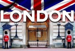 Самолетна екскурзия до Лондон на дата по избор до март 2019-та! 3 нощувки със закуски в хотел 2*, билет, летищни такси и трансфери! - Снимка