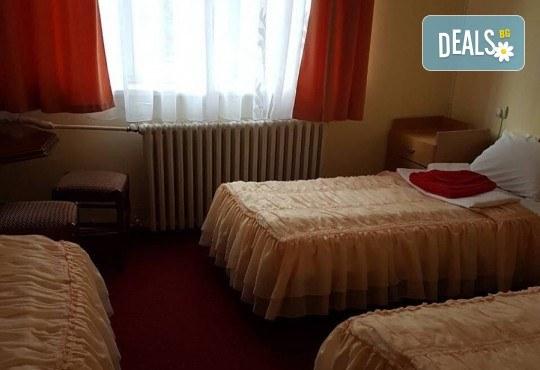 Нова година в Сокобаня, Сърбия, с Джуанна Травел! 3 нощувки в хотел Сокоград, на база All inclusive и включена Новогодишна вечеря, възможност за транспорт - Снимка 4