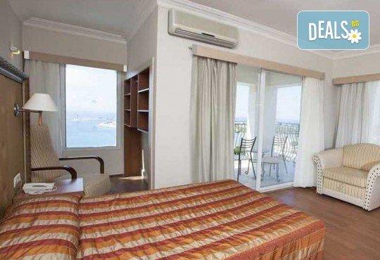 Ранни записвания за лято 2019 в Дидим, Турция! 7 нощувки на база All Inclusive в хотел Didim Beach Resort Aqua & Elegance Thalasso 5*, възможност за транспорт! - Снимка 5
