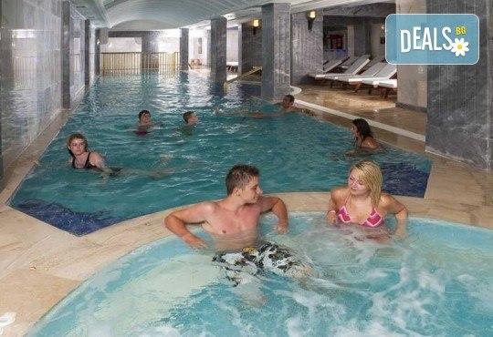 Ранни записвания за лято 2019 в Дидим, Турция! 7 нощувки на база All Inclusive в хотел Didim Beach Resort Aqua & Elegance Thalasso 5*, възможност за транспорт! - Снимка 10