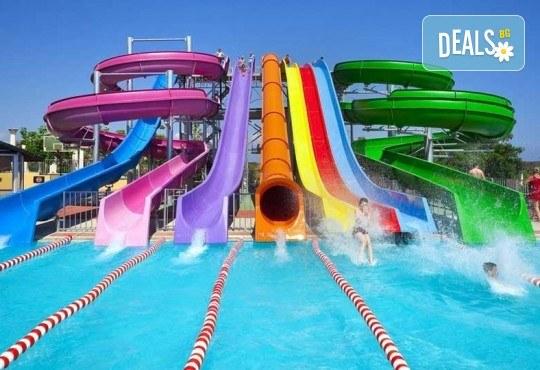 Ранни записвания за лято 2019 в Дидим, Турция! 7 нощувки на база All Inclusive в хотел Didim Beach Resort Aqua & Elegance Thalasso 5*, възможност за транспорт! - Снимка 3
