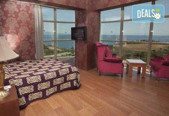 Ранни записвания за лято 2019 в Дидим, Турция! 7 нощувки на база All Inclusive в хотел Didim Beach Resort Aqua & Elegance Thalasso 5*, възможност за транспорт! - Снимка 7