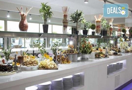 Ранни записвания за лято 2019 в Дидим, Турция! 7 нощувки на база All Inclusive в хотел Didim Beach Resort Aqua & Elegance Thalasso 5*, възможност за транспорт! - Снимка 8