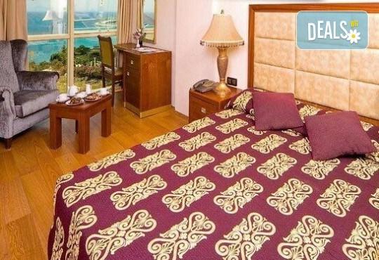 Ранни записвания за лято 2019 в Дидим, Турция! 7 нощувки на база All Inclusive в хотел Didim Beach Resort Aqua & Elegance Thalasso 5*, възможност за транспорт! - Снимка 6