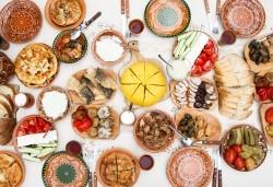 Винен и кулинарен тур в Молдова през 2019-та! 3 нощувки със закуски в хотел 3*, транспорт и екскурзовод! - Снимка