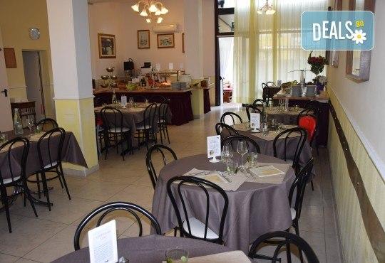 Ранни записвания за почивка в Лидо ди Йезоло, Италия, през 2019-та! 5 нощувки със закуски и вечери в хотел 3*, транспорт и водач! - Снимка 7