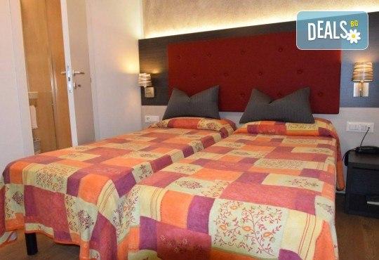 Ранни записвания за почивка в Лидо ди Йезоло, Италия, през 2019-та! 5 нощувки със закуски и вечери в хотел 3*, транспорт и водач! - Снимка 6