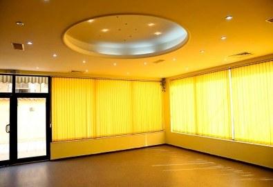 Наем на зала за 1 час! За Вашите събития, рождени дни, танци и дневни партита, Dance Center Fantasia! - Снимка