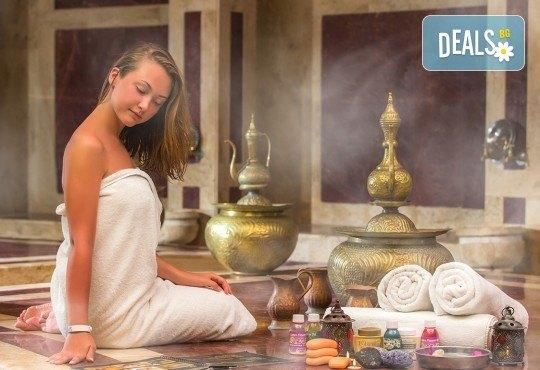 Петзвездна Нова Година в Египет, Хургада, в хотел Emerald Resort and SPA, с Дрийм Холидейс! Самолетен билет, 7 нощувки на база All Inclusive, трансфери - Снимка 7