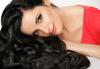 Терапия за коса по избор - подхранваща, ботокс или за запазване на цвета, и оформяне на прическа със сешоар в салон за красота Дамалия! - thumb 3