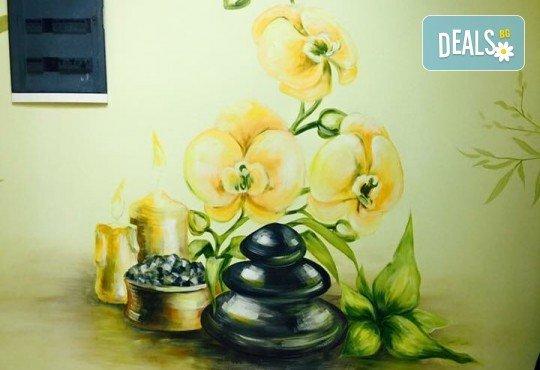 Поставяне на 3, 4 или 5D мигли от коприна в салон за красота Incanto Dream в Студентски град! - Снимка 8