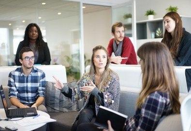 Стартирайте успешен бизнес в сферата на естетиката! Включете се в семинар на тема Бъдещето пред лазерните и ултразвук процедури! - Снимка