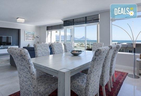 Абонаментно почистване на дом или офис до 70 кв.м. - 4 посещения за месец от Професионално почистване Диана Стил! - Снимка 3