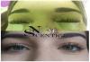 За приковаващ поглед! Ламиниране, ботокс и боядисване на мигли в NSB Beauty Center! - thumb 5