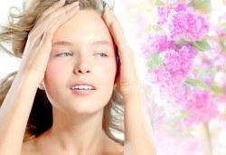 Подарете си млада кожа! Почистване на лице и анти-ейдж терапия в 10 стъпки в салон за красота Ванеси! - Снимка