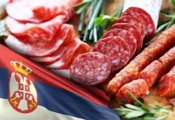 Екскурзия за Фестивала на пегланата колбасица в Пирот, Сърбия! 1 нощувка със закуска в Хотел Gali, вечеря с жива музика и напитки, транспорт и водач от ТА Поход - Снимка