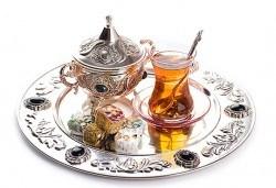 Предколеден уикенд в Одрин и Чорлу, Турция, с АБВ Травелс: 1 нощувка и закуска, транспорт, екскурзовод , панорамна обиколка и всички посещения по програмата - Снимка