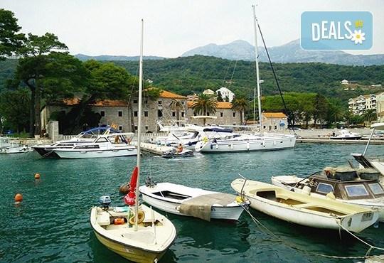 Ранни записвания за екскурзия до Черногорската ривиера и Дубровник! 4 нощувки със закуски и вечери, транспорт, фотопауза на Шкодренското езеро и каньона на река Морача! - Снимка 5