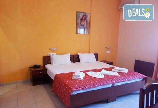 Лятна почивка през август и септември в Гъция, Паралия Катерини, с Глобус Турс! Hotel Souita 3*, 5 нощувки със закуски и вечери, транспорт и водач - Снимка 6
