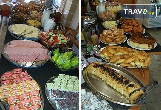 Лятна почивка през август и септември в Гъция, Паралия Катерини, с Глобус Турс! Hotel Souita 3*, 5 нощувки със закуски и вечери, транспорт и водач - Снимка 8