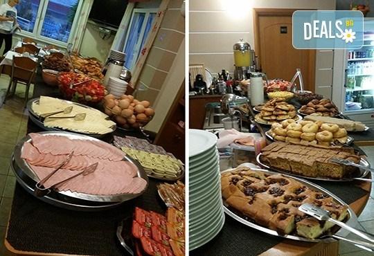 Лятна почивка през август и септември в Гъция, Паралия Катерини, с Глобус Турс! Hotel Souita 3*, 5 нощувки със закуски и вечери, транспорт и водач - Снимка 9