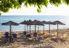Лятна почивка през август и септември в Гъция, Паралия Катерини, с Глобус Турс! Hotel Souita 3*, 5 нощувки със закуски и вечери, транспорт и водач - thumb 1