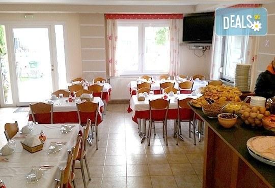 Лятна почивка през август и септември в Гъция, Паралия Катерини, с Глобус Турс! Hotel Souita 3*, 5 нощувки със закуски и вечери, транспорт и водач - Снимка 7