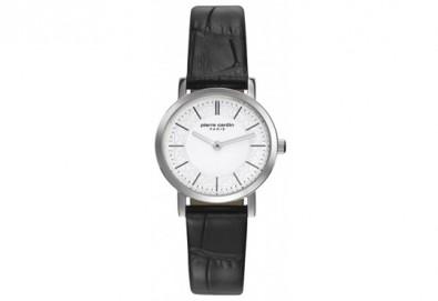 Подарете елегантен часовник на Pierre Cardin + безплатна доставка! - Снимка