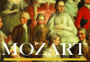 """Честит Рожден ден, Моцарт! От Quarto Quartet и приятели, на 27.01. от 19.00 ч. в Зала """"България"""", билет за един - thumb 1"""
