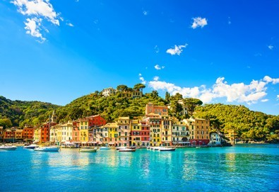 Екскурзия през септември до Френската ривиера и Италия! 5 нощувки със закуски в хотел 3*, транспорт, посещение на Ница, Кан, Монако, Верона, Милано и Генуа! - Снимка