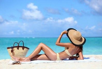 Ранни записвания за почивка в перлата на Албания - Дуръс! 5 нощувки със закуски и вечери в Sandy beach resort 4*, транспорт и водач! - Снимка