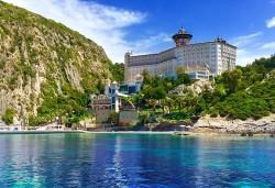 Ранни записвания за Майски празници в Hotel Ladonia Adakule 5*, Кушадасъ, Турция! 4, 5 или 7 нощувки на база Ultra All Inclusive - Снимка