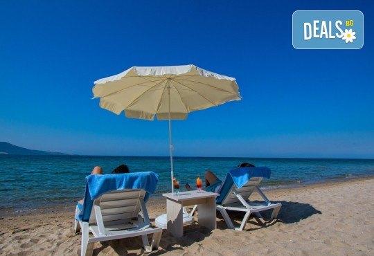 Ранни записвания за Майски празници в La Santa Maria Hotel 4* в Кушадасъ - 5 нощувки на база All Inclusive, възможност за транспорт! - Снимка 8