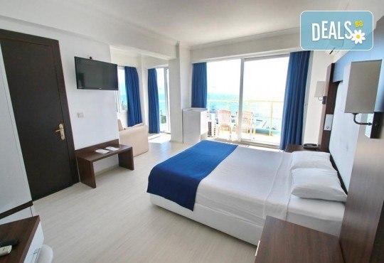 Ранни записвания за почивка в Hotel Arora 4*, Кушадасъ! 5 нощувки на база All Inclusive, възможност за транспорт! - Снимка 3