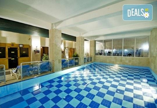 Ранни записвания за почивка в Hotel Arora 4*, Кушадасъ! 5 нощувки на база All Inclusive, възможност за транспорт! - Снимка 8