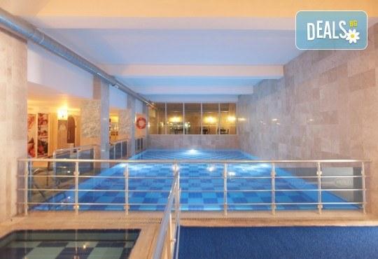 Ранни записвания за почивка в Hotel Arora 4*, Кушадасъ! 5 нощувки на база All Inclusive, възможност за транспорт! - Снимка 7