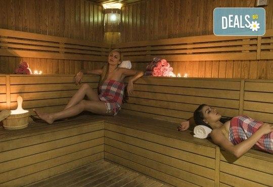 Ранни записвания за почивка през май в Grand Park Bodrum 5*, Бодрум, Турция! 7 нощувки на база Ultra All Inclusive и екскурзоводско обслужване! - Снимка 6