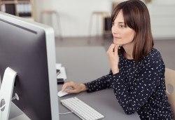Преинсталация на настолен компютър с Windows по желание на клиента и инсталиране на потребителски настройки от Старк 2009! - Снимка