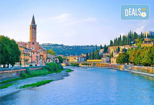 Екскурзия през септември до Венеция, Верона, Загреб и Триест! 4 нощувки със закуски и вечери, транспорт и екскурзовод! - Снимка 10