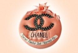 С доставка през март и април! Тийн парти: 3D торти за тийнейджъри с дизайн по избор от Сладкарница Джорджо Джани - Снимка