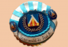 Тийн парти! 3D торти за тийнейджъри с дизайн по избор от Сладкарница Джорджо Джани - thumb 34