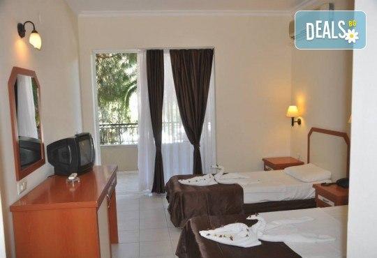Ранни записвания за почивка в Кушадасъ, Турция, в хотел Pigale Family Club 3*! 7 нощувки на база All Inclusive и възможност за транспорт! - Снимка 3