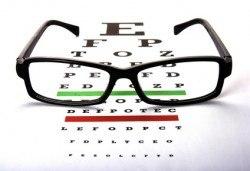 Обстоен офталмологичен преглед при специалист, измерване на очното налягане по желание и 20% отстъпка при закупуване на очила, в ДКЦ Alexandra Health - Снимка