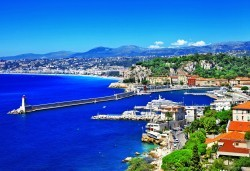Екскурзия до Венеция, Флоренция и Френската ривиера, с АБВ Травелс! 4 нощувки със закуски в хотел 2/3*, транспорт и възможност за екскурзия в Монако - Снимка