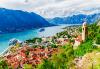 Екскурзия до Будванската ривиера, юни или септември, с Еко Тур! 3 нощувки със закуски и вечери, транспорт и възможност за екскурзии до Котор и Дубровник! - thumb 5